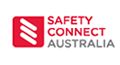 Saftety Connect Australia