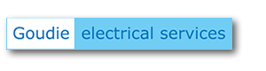 Goudie Electrical